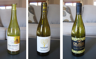 Inexpensive Tasty Wines